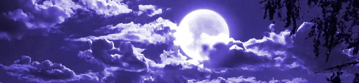 Tenebrae – Dark Fantasy Apocalyptic Fairytales from Beyond Aeons